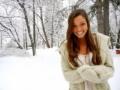 madison-snow